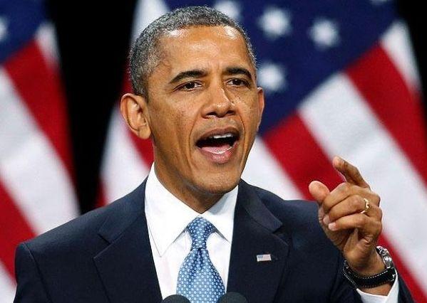 Obama-anunciara-medidas-reforma-sistema-migratorio-EEUU
