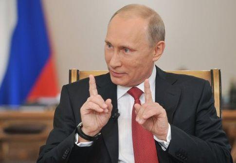 Putin-Rusia-Ley-financiamiento-internacional-partidos