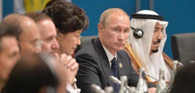 Putin-cumbre-G20-nuevas-sanciones-contra-Rusia