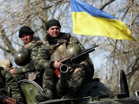 Rusia-advierte-EEUU-no-entregar-armas-fuerzas-ucranianas