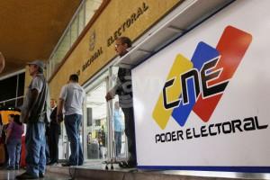 cne-ecuador