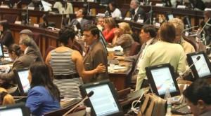 comision-de-enmiendas-asamblea