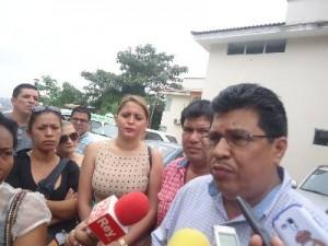 concejales de ap denuncian injerencia de fernando alvarado www.expreso.ec
