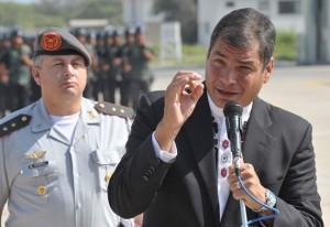 correa-venezuela-opep
