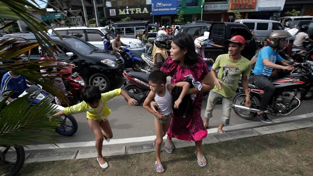 indonesia-terremoto-tsunami-alerta