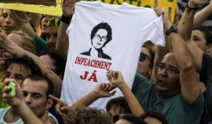 marcha-contra-dilma