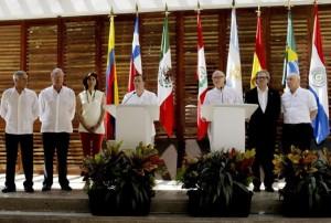 mercosur-alianza-pacifico