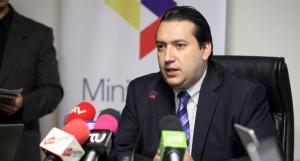 ministro-finanzas