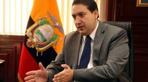 ministro-finanzas-ecuador