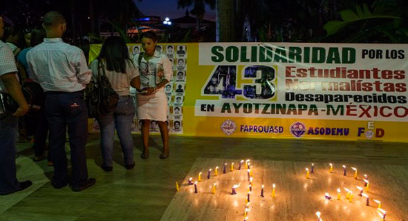reanudan-marchas-mexico