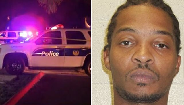 Arizona-policia-mata-hombre-afroamericano-desarmado