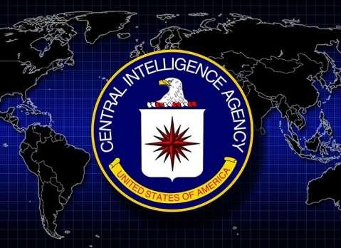 CIA-casos-tortura-informe-senado-EEUU