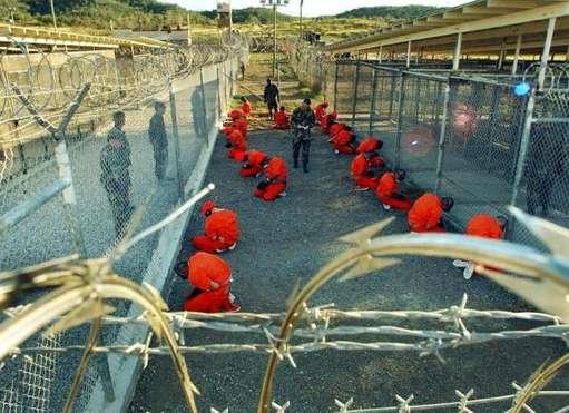 CIA-reporte-torturas-ex-miembros-defienden