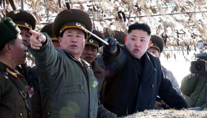 Corea-del-Norte-amenaza-Obama-EEUU-pelicula-The-Interview