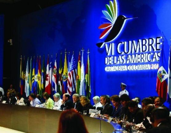 Cuba-confirma-participacion-Cumbre-de-las-Americas-Panama