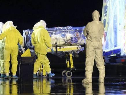 Escocia-primer-caso-Ebola-Reino-Unido-Glasgow