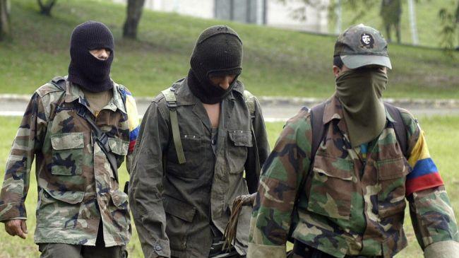 FARC-activa-protocolo-liberar-soldado-capturado