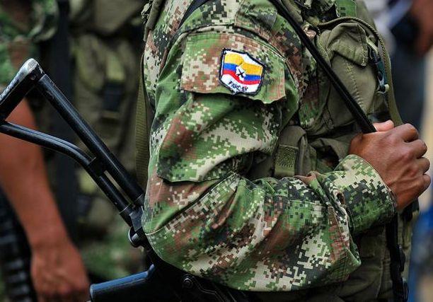 FARC-cese-al-fuego-unilateral-cumple-Colombia