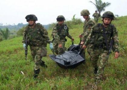 FARC-cinco-militares-muertos-tras-combates-Colombiajpeg