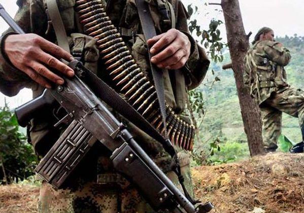 FARC-retiene-soldado-capturado-ejercito-colombiano