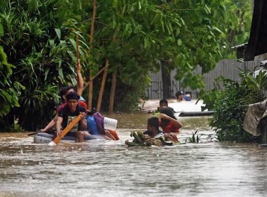 Filipinas-Malasia-muertos-inundaciones-tormenta-tropical