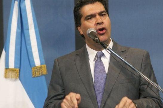 Gobierno-argentina-defiende-impuesto-salarios-mas-altos