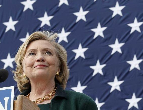 Hillary-Clinton-respalda-Obama-reestablecer-relaciones-diplomaticas-Cuba