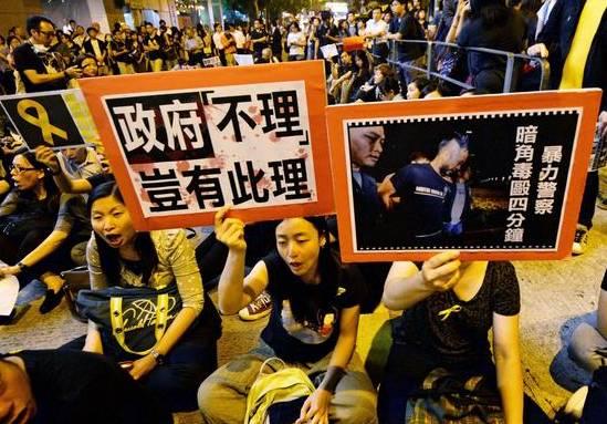 Hong-Kong-prodemocracia-vuelven-manifestaciones