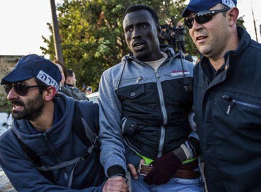 Israel-ley-contra-inmigrantes-clandestinos-aprobada