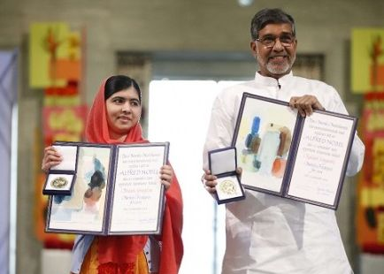 Malala-Satyarthi-recibe-premio-Nobel-de-la-Paz-Oslo