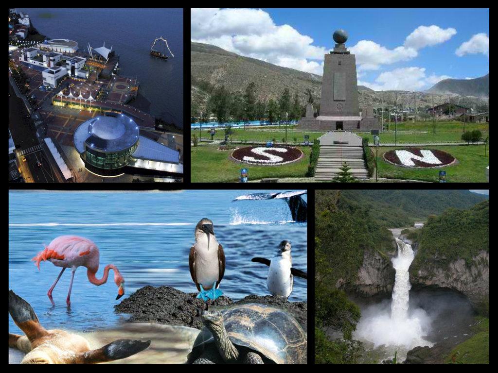 Ministerio-Turismo-Ecuador-visita-1-millon-turistas