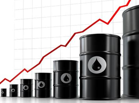 Precio-barril-petroleo-Texas-cae-6305