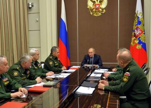 Rusia-entrara-recesion-2015-baja-precio-petroleo
