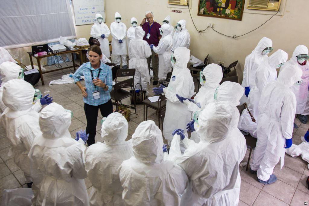 Sierra-Leona-confinamiento-poblacion-propagacion-Ebola