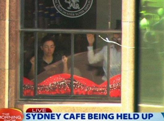 Sindey-yihadista-secuestro-personas-cafeteria-Australia
