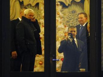 Ucrania-separatistas-prorrusos-reaunudan-negociaciones-paz