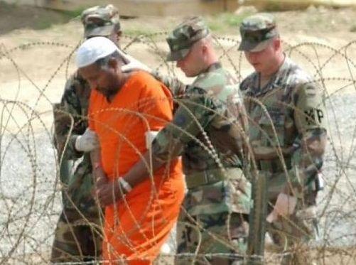 Uruguay-recibo-presos--refugiados-Guatanamo