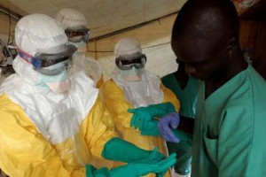 ebola-sierra-leona