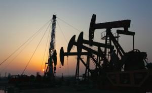 extraccion-petroleo