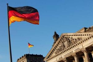 gobierno-aleman