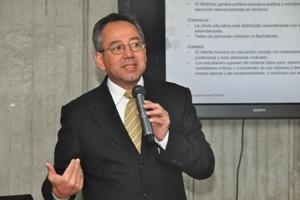 ministro-educacion
