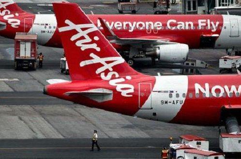 AirAsia-clima-accidente-cola-de-avion-accidentado