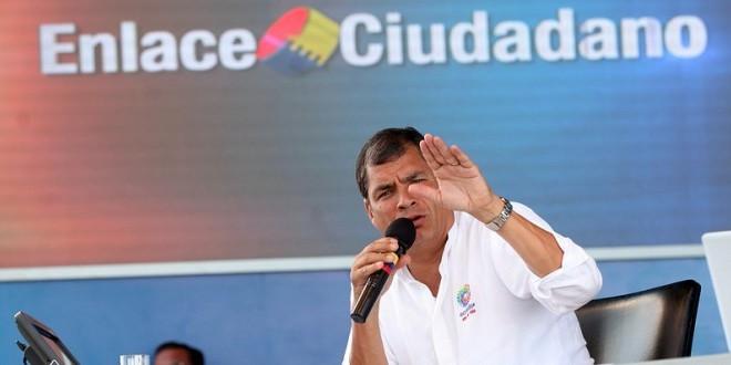 Correa-cuestiona-posturas-libro-excomandante-Gonzalez