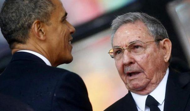 EEUU-Cuba-iniciaran-dialogos-21-enero-migracion