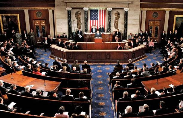 EEUU-camara-representantes-votaron-contra-ley-migratoria