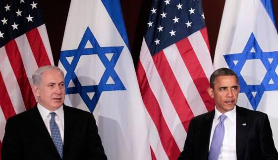 EEUU-rechaza-congelamiento-fondos-palestinos-Israel