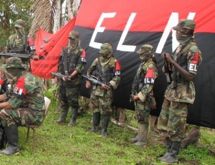 ELN-Colombia-pide-Gobierno-cese-unilateral-fuego