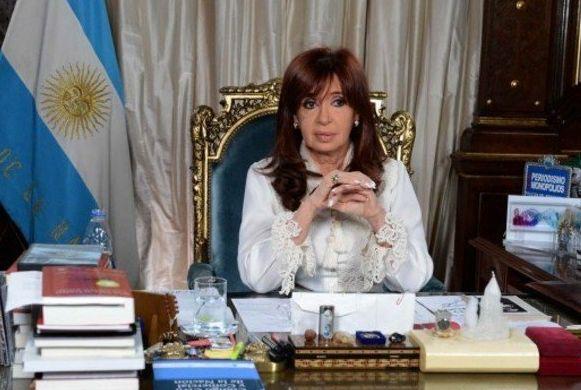 Fernandez-caso-fiscal-Nisman-convencida-no-se-suicido