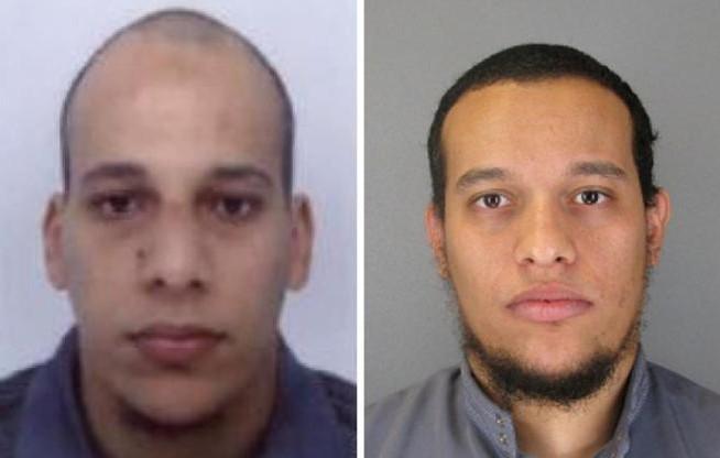 Francia-muertos-sospechosos-terroristas-atentado-Charlie-Hebdo-Kouachi