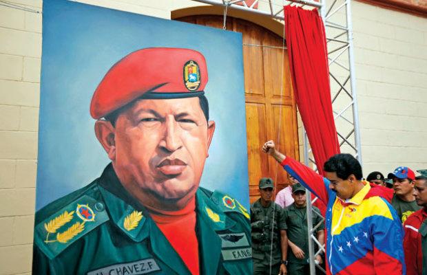 Hugo-Chavez-murio-dos-meses-antes-fecha-oficial